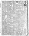 The New Orleans Bee 1885 October 0089.pdf