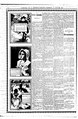 The New Orleans Bee 1904 January 0010.pdf
