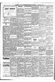 The New Orleans Bee 1906 January 0130.pdf