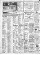 The New Orleans Bee 1907 November 0008.pdf