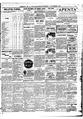 The New Orleans Bee 1907 November 0031.pdf