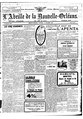 The New Orleans Bee 1907 November 0051.pdf