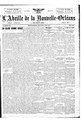 The New Orleans Bee 1913 March 0035.pdf