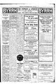 The New Orleans Bee 1914 July 0102.pdf