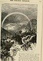 The Pacific tourist (1876) (14574333019).jpg