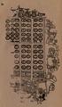 The Paris Codex 19.tif