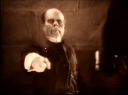 Fil:The Phantom of the Opera (1925).webm