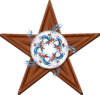 The Pharmacology Barnstar