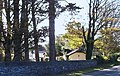 The Pines Residential Park, Penmon - geograph.org.uk - 1539423.jpg