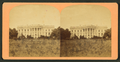 The President's House, by Bell & Bro. (Washington, D.C.) 11.png