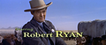 The Proud Ones -02 - Robert Ryan.png