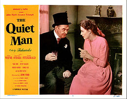 The Quiet Man lobby card 2.jpg