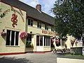 The Red Lion, Willenhall - geograph.org.uk - 41744.jpg