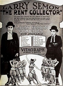 The Rent Collector (1921) - 1.jpg