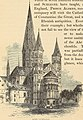The Rhine; its scenery and historical and legendary associations (1845) (14784325452).jpg