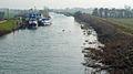 The River Hull Hull Bridge.jpg