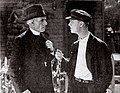 The Rosary (1922) - 4.jpg