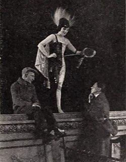 The Show (1922) - 1.jpg