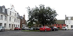The Square, East Linton (geograph 2695142).jpg