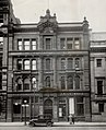 The Star Building, erected 1878.jpg