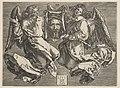 The Sudarium Carried by Two Angels, copy MET DP815729.jpg