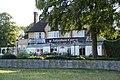 The Tattenham Corner pub - geograph.org.uk - 1591680.jpg