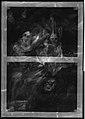 The Tears of Saint Peter MET Ribera Xray 2nocap.jpg