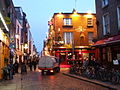 The Temple Bar, Dublin - geograph.org.uk - 1080683.jpg