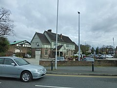 The Three Stags at Spital (geograph 3916362).jpg