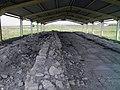 The Via Egnatia?, Ancient Pella (7060386535).jpg