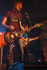 The Von Bondies live 20040708.jpg