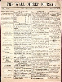 The Wall Street Journal first issue.jpg