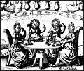 The alchemical sisters.jpg