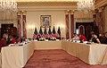 The council (6756578065).jpg