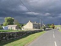 The hamlet of Bolton - geograph.org.uk - 429004.jpg