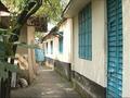 The house where Gobinda Chandra Das was born.png