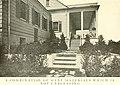 The livable house, its garden (1917) (14773633051).jpg