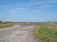 The main runway at Weston Airport.jpg