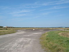 The main runway at Weston Airport.jpg