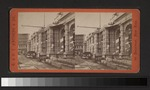 The new post office in course of erection (NYPL b11708066-G91F212U 030F).tiff