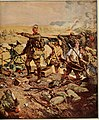 The people's war book; history, cyclopaedia and chronology of the great world war (1919) (14758997386).jpg