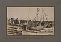 The public wharf, Shediac, New Brunswick, Coronation Day (HS85-10-24113).jpg