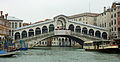 The timeless Rialto Bridge in Venice.jpg