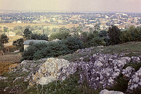 The village Clocusna (1970). (10507495465).jpg