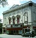 Theatre Denise Pelletier.JPG