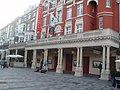 Theatre Royal - geograph.org.uk - 1582630.jpg