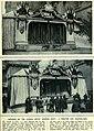 Theatre du Front 1916 p293.jpg
