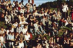 Theatron Ende 70er Jahre -03.jpg