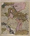 Theatrum belli Rhenani - CBT 5873399.jpg