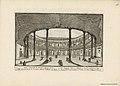 Theatrum hispaniae exhibens regni urbes villas ac viridaria magis illustria... Material gráfico 93.jpg